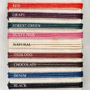 Personalised Tag Bracelet