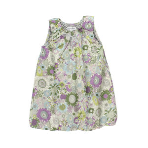 Liberty Printed Elsa Dress - view all sale items