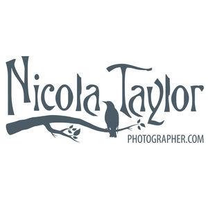 Nicola Taylor Photographer Additional Payment Option