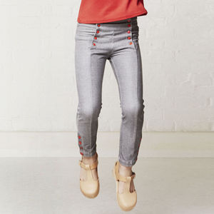 Stella Trousers 25% Off