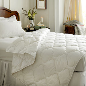 Deluxe Super Warm Wool Duvet
