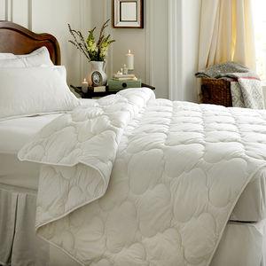 Deluxe Super Warm Wool Duvet