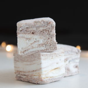 Chocolate And Salted Caramel Marshmallows - view all gifts for her