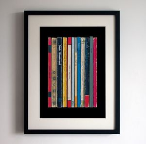 Oasis Whats The Story Morning Glory? As Books Print - shop by price