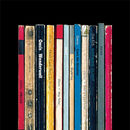 Oasis Whats The Story Morning Glory? As Books Print