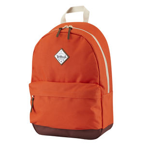 Westbeach Montreal Backpack