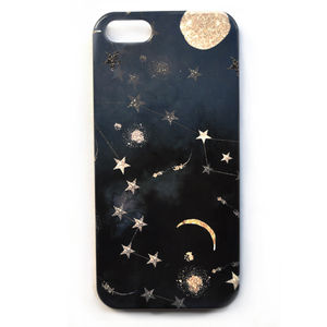 Constellations Phone Case