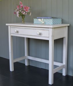 Hall/Console Table In Any Colour And Size - furniture