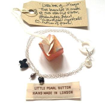 Little Box Of… Bracelets