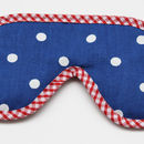 Eye Masks Vintage Inspired Lavender Filled