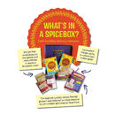 Six Month World Kitchen Spices Cooking Subscription
