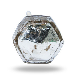 Mirror Glass Knob San Polo - view all sale items