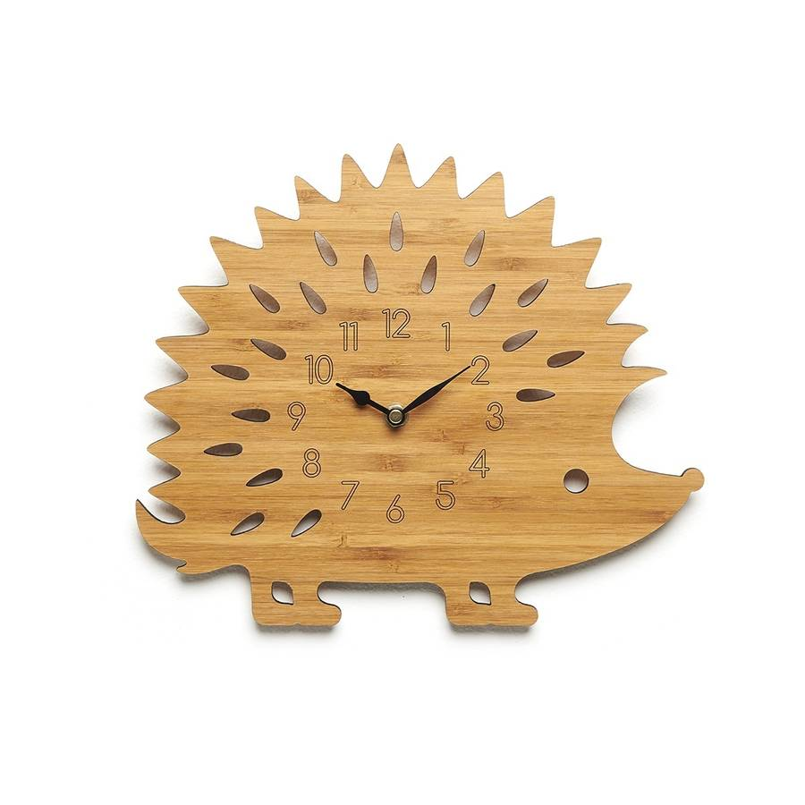 100 wall clocks for kids room theme wall clocks u2013 philo