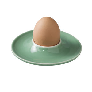 Egg Saucer - kitchen