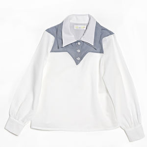 Star Shirt - children's shirts & blouses