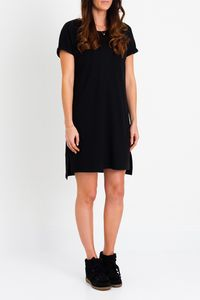 Mia Tee Dress - dresses