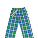 Chartwell Checked Lounge Pants