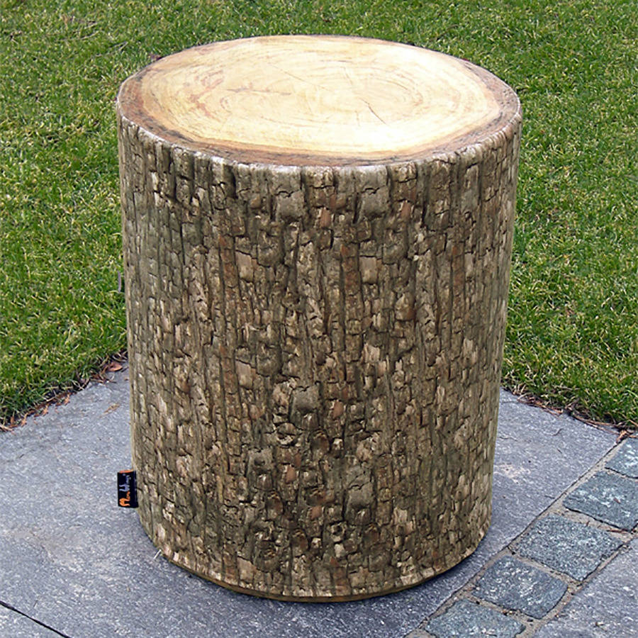 Forest Tree Seat By Array Collection Notonthehighstreet Com
