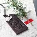 Thumb_personalised-leather-luggage-tag