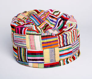 Bori Bori Bean Bag - furniture