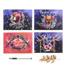 Christmas Greeting Cards Pack