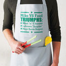 Thumb_personalised-mens-you-re-the-best-apron