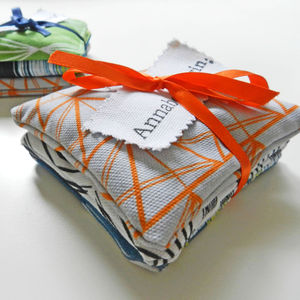 Assorted Lavender Bag Bundle