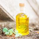 Restorative Winter Clarifying Bath And Shower Oil