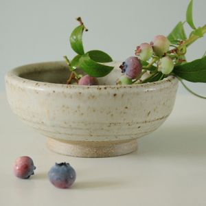 Wee Bowl - dining room