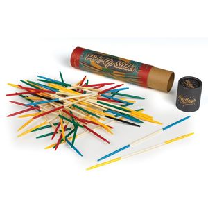 Stocking Filler Game   Pick Up Sticks