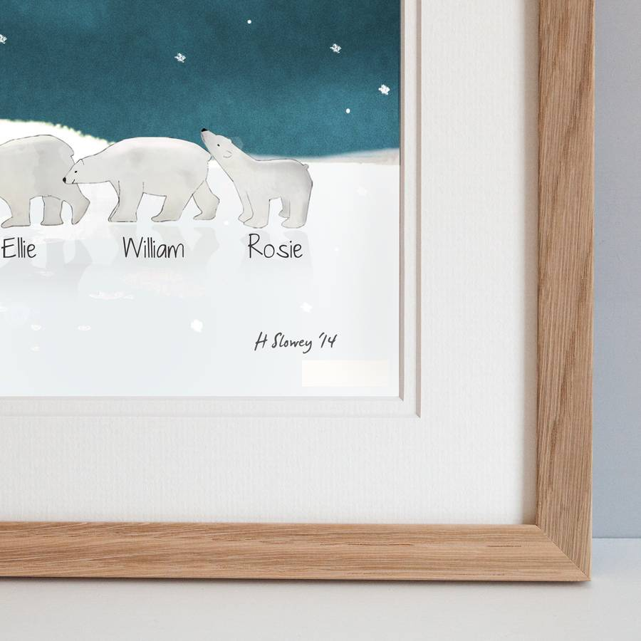 Personalised Family Picture Frames - Best Frames 2018