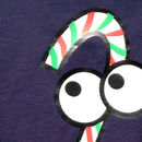 Christmas Candy T Shirt