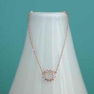 Sunny Side Necklace