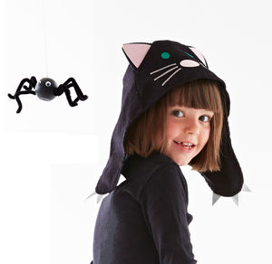 Cat Hat - fancy dress