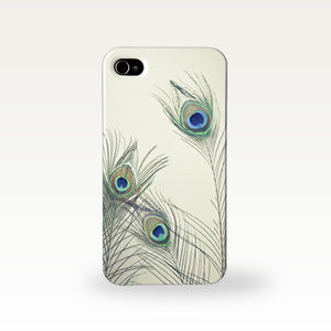 All Eyes Are On You Photographic Phone Case - bags & purses