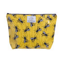 Fly Du Soleil Large Toiletry Bag
