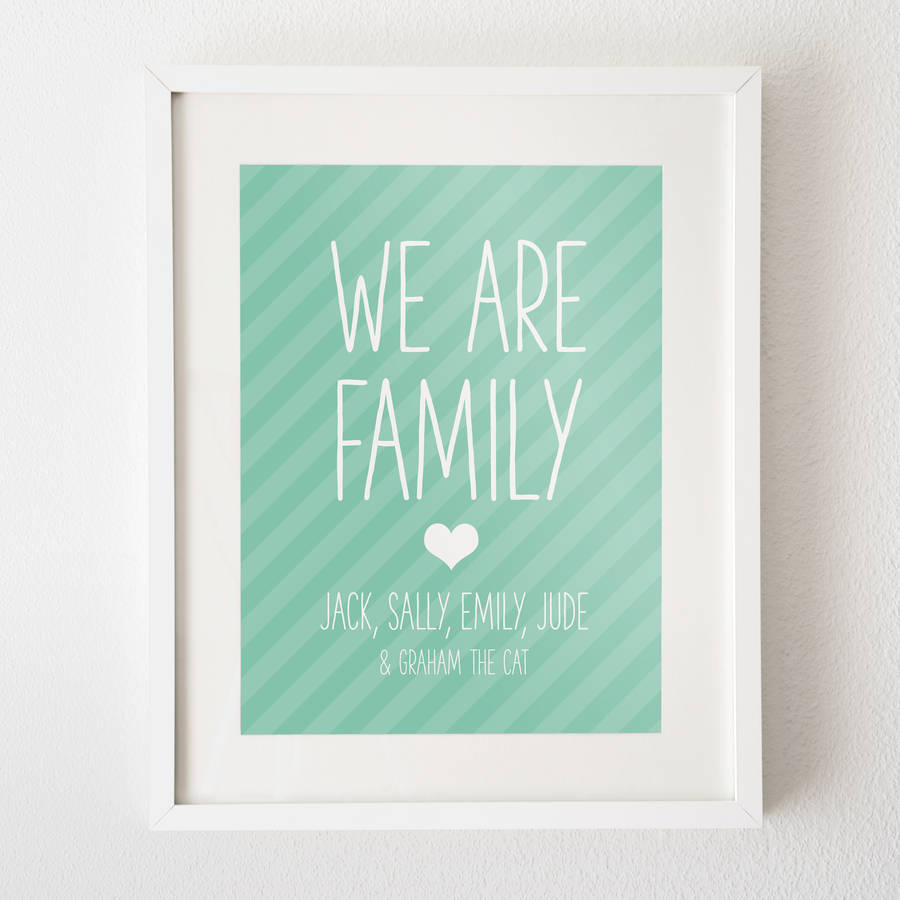 original_we-are-family-print.jpg