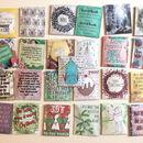 Advent Christmas Tea Gift Set