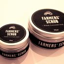 Farmers' Hand Cream, Foot Cream, Lip Balm Or Scrub