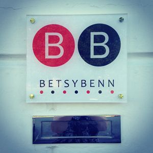 Additional Payment To Betsy Benn - shop by price