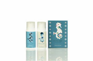 New! Homme Festive Gift Set