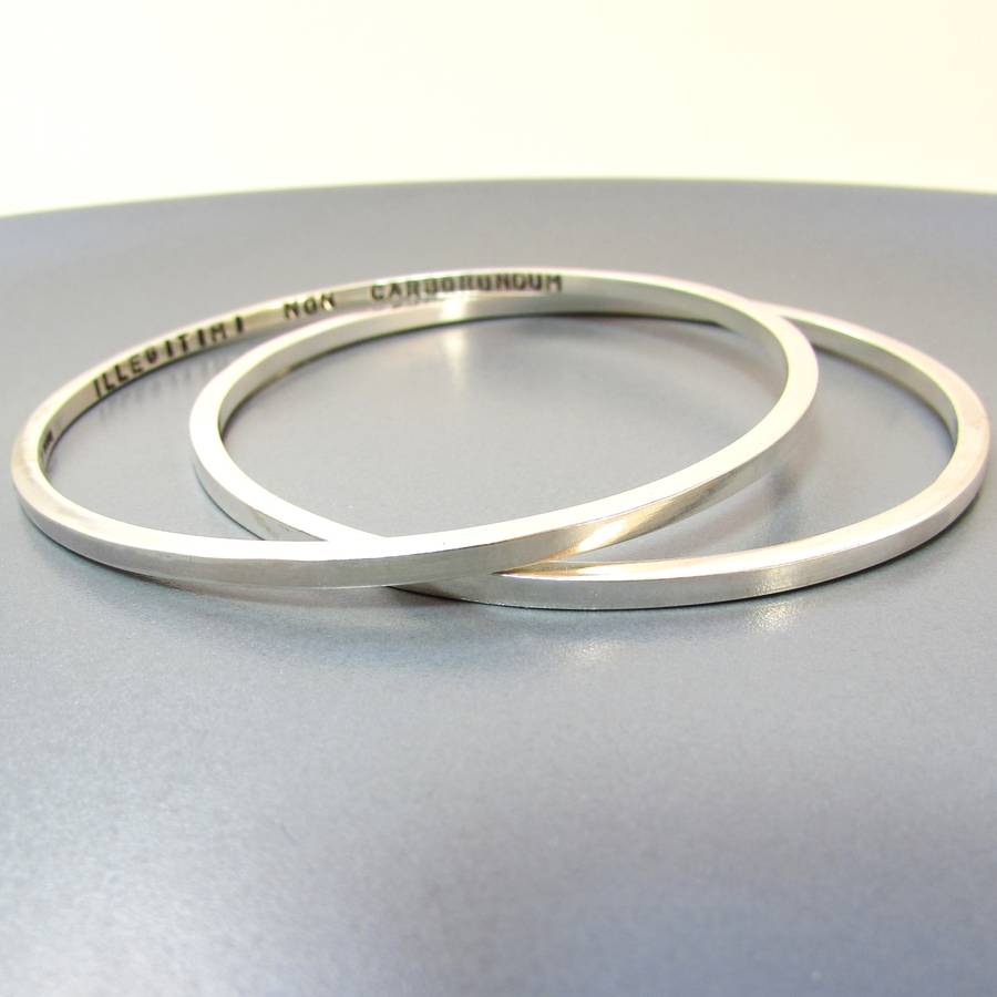 sterling product square silver bracelet by bangles original martha borobudur jackson bangle marthajackson