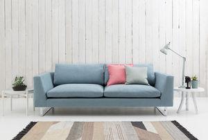 'Jasper' Modern Sofa