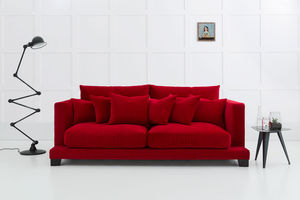 Grace Modern Sofa - furniture