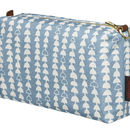 Hopi Wash Bag