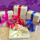 Gift Wrap Options