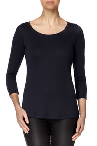 Cotton Modal Top - lingerie & nightwear