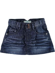 Ailsa Denim Skirt - view all sale items