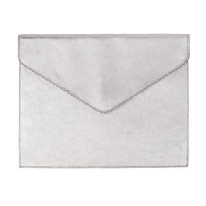 Envelope Clutch - view all sale items