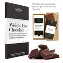 'Weight Loss' Chocolate